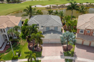 2281 Ridgewood Circle, Royal Palm Beach FL