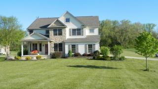 7694 South Bloomfield Royalton Road, Ashville OH