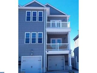 6 North New Hampshire Avenue #1B, Atlantic City NJ