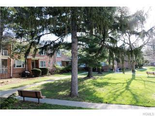 57 Carpenter Avenue #C, Mount Kisco NY