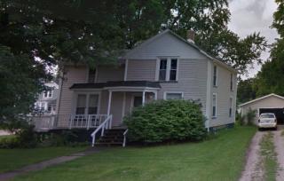 620 S Euclid Ave, Princeton, IL 61356