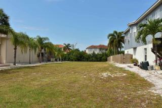 1320 Apollo Beach Boulevard #S, Apollo Beach FL