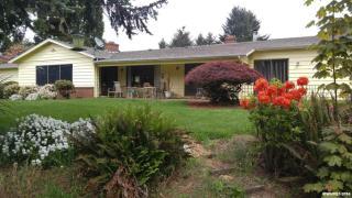 5426 Radell Drive Southeast, Salem OR