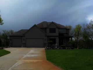 6783 Cathedral Court Southeast, Alto MI