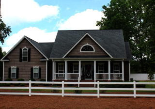 1612 Pine Log Road, Aiken SC