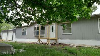 414 Sycamore, Fairview, KS 66425