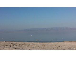1 Salton Bay Dr, Salton City, CA 92275