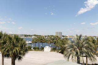 110 Gulf Shore Drive #226, Destin FL