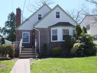 898 West Seaman Avenue, Baldwin NY