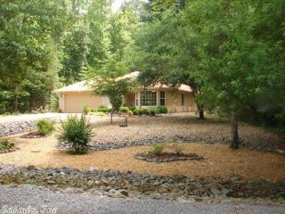 20 Huesca Way, Hot Springs Village AR
