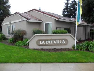 13121 E Young Ave, Parlier, CA 93648