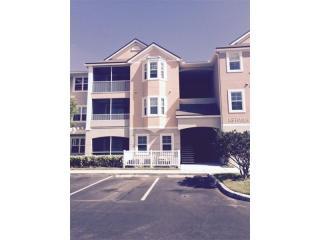 3468 Soho Street #102, Orlando FL