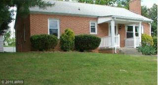 2618 Middle Rd, Winchester, VA 22601