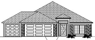 1847 Campbell Court, Fort Wayne IN