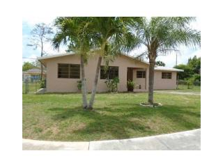 12401 Southwest 85th Avenue Road, Miami FL