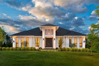 Line K Estates at Leigh Mill by K Hovnanian Homes