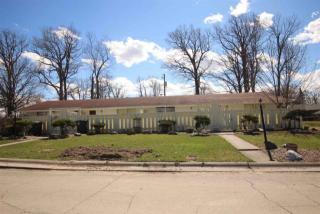 1414 Reckeweg Road, Fort Wayne IN