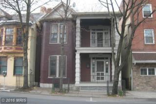 229 South Main Street, Chambersburg PA