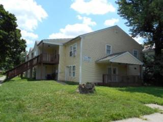 1419 Beech St, Louisville, KY 40211
