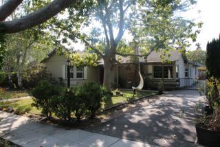 717 Oregon Ave, Palo Alto, CA 94303