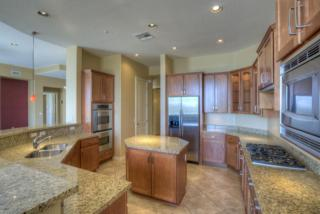 9626 E Vantage Point Rd, Scottsdale, AZ 85262