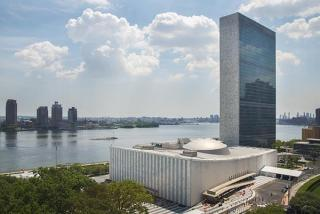 50 United Nations Plaza #15-B, New York NY