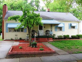 4656 Hampshire Avenue, Norfolk VA