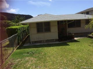 273 Moomuku Pl, Honolulu, HI 96821