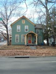 1345 Kentucky St #B, Lawrence, KS 66044