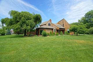 55 Stratham Heights Road, Stratham NH