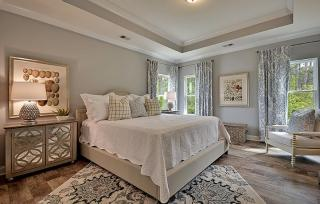 The Colony at Pawleys Island by Lennar