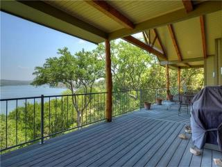 349 Coventry Road, Spicewood TX
