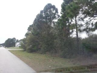 2399 Ravel Road Southeast, Palm Bay FL