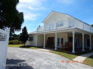 360 S Holiday Rd, Destin, FL 32550