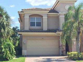 210 Catania Way, Royal Palm Beach FL