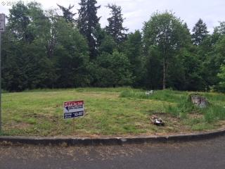 15644 Southeast Roethe Lane, Milwaukie OR