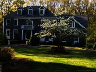 99 Ironwood Road, Guilford CT