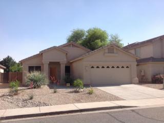 6655 W Monona Dr, Glendale, AZ 85308