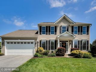902 Longbow Road, Mount Airy MD
