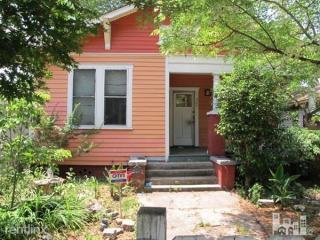 205 N 12th St, Wilmington, NC 28401