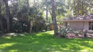 1778 Park Terrace West, Atlantic Beach FL