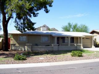 1444 E Griswold Rd, Phoenix, AZ 85020