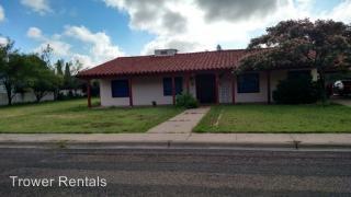 1506 Ridgecrest Ave, Odessa, TX 79763
