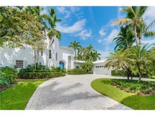 6650 Pinetree Lane, Miami Beach FL
