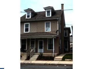 268 Duke Street, Ephrata PA