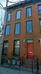 135 Nevins St #2, Brooklyn, NY 11217