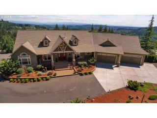 11149 Southeast Valley View Terrace, Happy Valley OR
