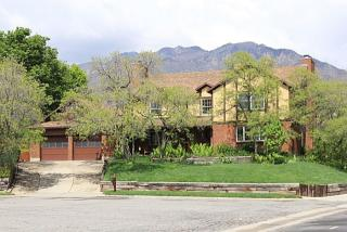 3449 East Creek Road, Salt Lake City UT