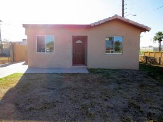 1131 East Virginia Avenue, Phoenix AZ