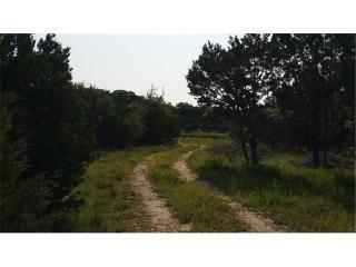 Private Road Pr 949 Road, Leander TX